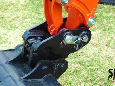 3-spr-engate-rapido-mecanico-mini-escavadora-kubota-01