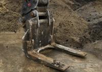 chassis-patolas-rigidas
