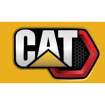 Cat-logo-new-e1540388594127-759x445