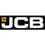 JCB_logo_