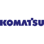 Komatsu_logo_freelogovectors.net_