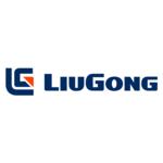 LiuGong_logo