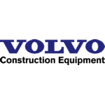 Volvo-CE-Logo_vector200px