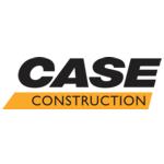 case-construction-equipment