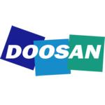 doosan-company