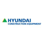 hyundaiconstructionequipmentnewlogo_cr