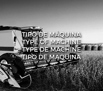 tipomaquinas